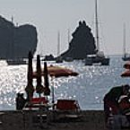 Holiday park Monolocale 2 posti Vulcano Thumbnail 3