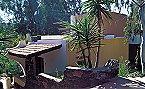 Holiday park Monolocale 2 posti Vulcano Thumbnail 6
