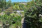 Holiday park Bilocale 4 posti Vulcano Thumbnail 17