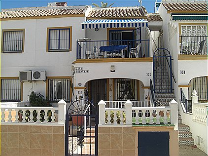 Apartments, Al Andalus 2, BN67650