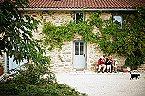 Maison de vacances La Marguerite Saint Leonard de Noblat Miniature 1