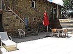 Maison de vacances La Marguerite Saint Leonard de Noblat Miniature 21