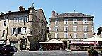 Maison de vacances La Marguerite Saint Leonard de Noblat Miniature 38