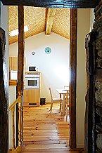 Maison de vacances La Marguerite Saint Leonard de Noblat Miniature 12