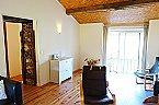 Maison de vacances La Marguerite Saint Leonard de Noblat Miniature 17