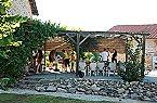 Maison de vacances La Marguerite Saint Leonard de Noblat Miniature 39