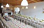 Maison de vacances La Marguerite Saint Leonard de Noblat Miniature 45