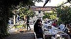 Maison de vacances La Marguerite Saint Leonard de Noblat Miniature 54