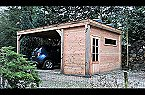 Villa Villa Franka Norg Thumbnail 16