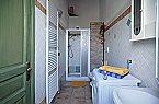 Appartement Tutti Frutti Pompeiana Thumbnail 10