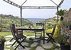 Appartement Tutti Frutti Pompeiana Thumbnail 1