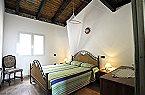 Appartement Tutti Frutti Pompeiana Thumbnail 5