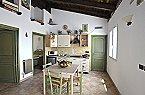 Appartement Tutti Frutti Pompeiana Thumbnail 4