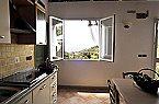 Appartement Tutti Frutti Pompeiana Thumbnail 6