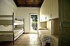 Appartement Tutti Frutti Pompeiana Thumbnail 7