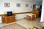 Appartement Apartment Phlonx 3 Bük Thumbnail 10
