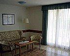 Appartement Apartment Phlonx 3 Bük Thumbnail 31