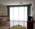 Appartement Apartment Phlonx 3 Bük Thumbnail 9