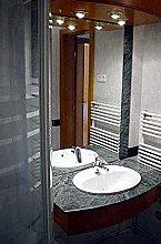 Apartment Apartment Phlonx 5 Bük Thumbnail 17
