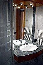 Apartamento Apartment Phlonx 6 Bük Miniatura 11