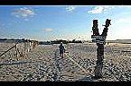 Parque de vacaciones Chalet Zeearend 6 personen s Gravenzande Miniatura 11