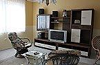 Cedar  Apartment 1