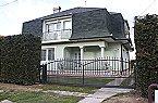 Appartement Cedar Apartment 2 ZALAKAROS Thumbnail 1