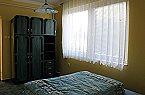 Appartement Cedar Apartment 2 ZALAKAROS Thumbnail 7