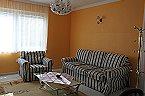 Appartement Cedar Apartment 2 ZALAKAROS Thumbnail 5