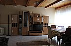 Cedar  Apartment 4