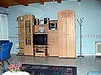 Appartement Pine Wood Apartment 7 ZALAKAROS Thumbnail 14