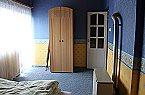 Appartement Pine Wood Apartment 7 ZALAKAROS Thumbnail 17