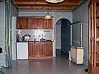 Appartement Pine Wood Apartment 8 ZALAKAROS Thumbnail 20