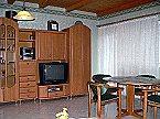 Appartement Pine Wood Apartment 8 ZALAKAROS Thumbnail 21