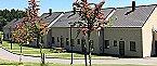 Vakantiepark Sapinière Type F08 Plus Hosingen Thumbnail 53