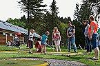 Vakantiepark Sapinière Type F08 Plus Hosingen Thumbnail 22