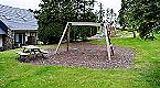 Vakantiepark Sapinière Type F08 Plus Hosingen Thumbnail 24