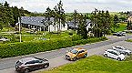 Vakantiepark Sapinière Type F08 Plus Hosingen Thumbnail 20
