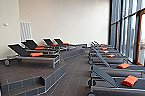 Vakantiepark Sapinière Type F08 Plus Hosingen Thumbnail 43