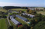 Vakantiepark Sapinière Type F08 Plus Hosingen Thumbnail 47