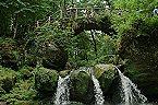 Vakantiepark Sapinière Type F08 Plus Hosingen Thumbnail 49