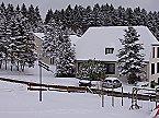 Vakantiepark Sapinière Type F08 Plus Hosingen Thumbnail 2