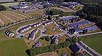 Groepsaccommodatie Sapinière Type F16 Hosingen Thumbnail 67