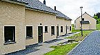 Groepsaccommodatie Sapinière Type F16 Hosingen Thumbnail 4