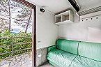 Holiday park Cottage Superior Castelnuovo Magra Thumbnail 14