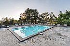 Holiday park Cottage Superior Castelnuovo Magra Thumbnail 18