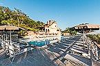 Holiday park Cottage Superior Castelnuovo Magra Thumbnail 19