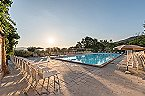 Holiday park Cottage Superior Castelnuovo Magra Thumbnail 22