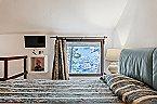 Holiday park Cottage Superior Castelnuovo Magra Thumbnail 6
