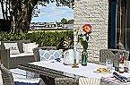 Maison de vacances Bungalow Nieuw Loosdrecht Miniature 2